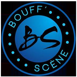 Bouffscene